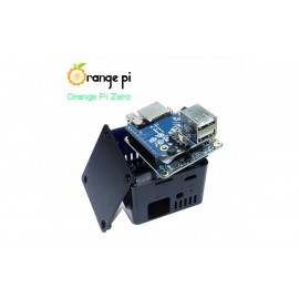 برد Orange Pi Zero Plus 2